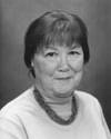 Barbara Merwin